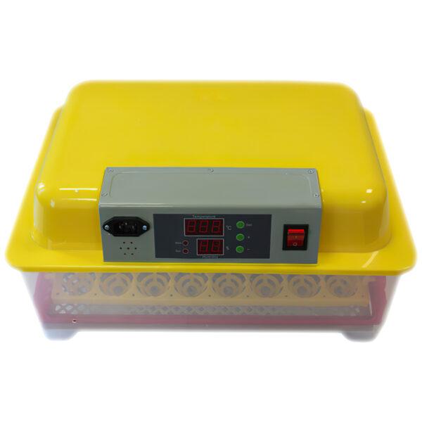 Инкубатор автоматический WQ-32