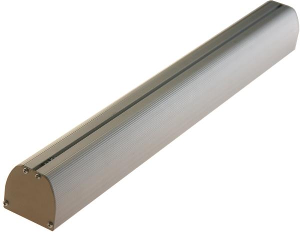 Фитосветильник светодиодный ALU 0,5м Рассада 5