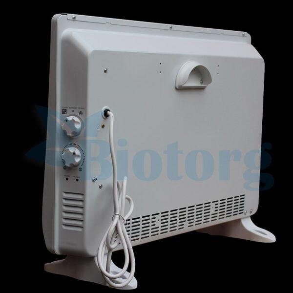 Электрический конвектор Biotorg TBK050-M20